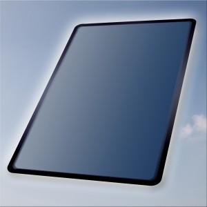 Solarmodul von Sonnenkraft