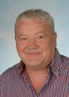 Energiesparblog Herbert Uhlmann