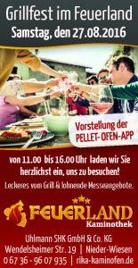 feuerland-grillfest-45x87_NEU